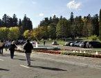 Тур в отель Риксос-Прикарпатье 4