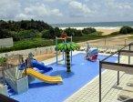 Тур в отель Riu Ahungalla 5* 35