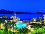 Тур в отель Marmaris Resort 5* 1