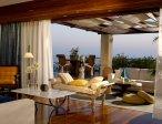 Тур в отель Coral Beach Paphos 5*  18