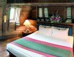 Тур в отель Imperial Boat House 4*  5