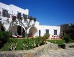 Тур в отель Creta Maris 5* 25