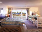 Тур в отель Baron Resort 5* 12