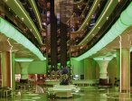 Тур в отель Maxx Royal Belek Golf Resort 5* 213