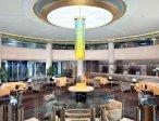 Тур в отель D Resorts Grand Azur 5* 13