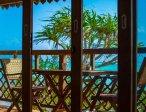Тур в отель Warere Beach 3* 29