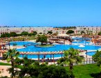 Тур в отель Sunrise Grand Select Crystal Bay Resort 5* 38