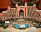 Тур в отель Atlantis The Palm 5* 1