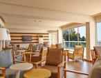 Тур в отель Flamboyan Caribe Hotel 4* 7