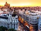 Тур Classic Spain Light - 7 Nights 3* (Barcelona) 19