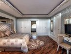 Тур в отель Maxx Royal Belek Golf Resort 5* 120
