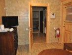 Тур в отель Карпатские зори 11
