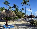 Тур в отель Luxury Bahia Principe Ambar 5* 20