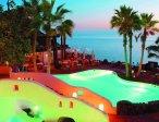 Тур в отель Jardin Tropical 4* 11