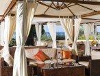 Тур в отель Coral Beach Paphos 5*  3