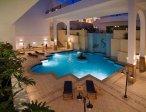 Тур в отель Siva Sharm 5* 3