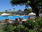 Тур в отель Aquila Rithymna Beach 5* 22