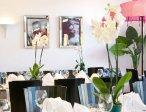 Тур в отель Grecotel Caramel Boutique Resort 5* 24