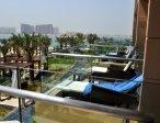 Тур в отель Rixos the Palm Jumeirah 5* 1