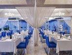 Тур в отель Maxx Royal Belek Golf Resort 5* 193