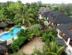 Тур в отель Langi Langi Zanzibar 3* 13