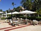 Тур в отель Luxury Bahia Principe Ambar 5* 14