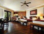 Тур в отель Intercontinental Bali 5* 11