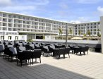 Тур в отель Riu Ahungalla 5* 26