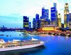Круиз Сингапур,Таиланд, Малайзия на Новый год 2019 4