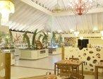 Тур в отель Grand Palladium Punta Cana 5 45