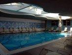 Тур в отель Ideal Prime Beach 5* 4