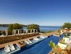 Тур в отель Iberostar Jardin Del Sol Suites 4* 31