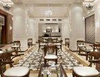 Тур в отель Sunrise Grand Select Arabian 5* 5