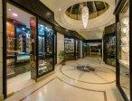 Тур в отель Concorde El Salam Front 5* 19
