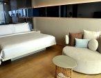Тур в отель Hilton Pattaya 5* 5