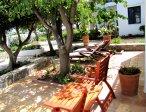 Тур в отель Creta Maris 5* 2