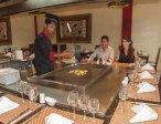Тур в отель Grand Palladium Punta Cana 5 37