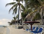 Тур в отель Royal Cliff Beach 5* 27