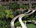 Тур в отель Centara Grand Mirage 5* 13
