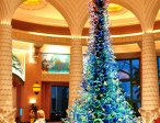 Тур в отель Atlantis The Palm 5* 12