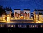 Тур в отель Muine Bay Resort 4* 5
