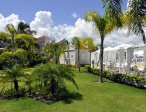 Тур в отель Luxury Bahia Principe Ambar 5* 7