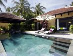 Тур в отель Anantara Muine 5* 6