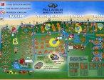 Тур в отель Grand Palladium Punta Cana 5 2