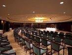 Тур в отель D Resorts Grand Azur 5* 4