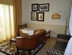 Тур в отель Hideaway Resort & SPA 5* 14