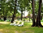 Тур в отель Dusit Thani Laguna 5* 36