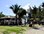 Тур в отель Klong Prao 3*  33