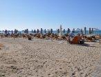 Тур в отель Aquila Rithymna Beach 5* 2