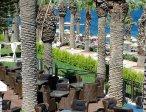Тур в отель Ideal Prime Beach 5* 24